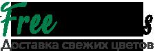Доставка свежих цветов в СПБ.